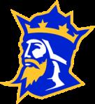 Fountain_Valley_High_School_logo